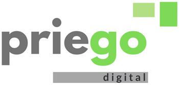 logo PriegoDigital