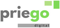 logo Priego Digital